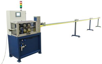 可切断直径为5-28mm的切绳机-LKA-28-PS-Cutting-Machine-800x508
