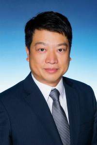 维大茵特董事总经理黄国辉-Dennis-Wong-Managing-Director-VITALI-INTL-800x1200_meitu_1_meitu_2